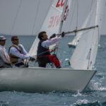 Soling_Mondiale_Day_4-6-3028