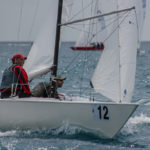 Soling_Mondiale_Day_4-6-3030