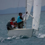 Soling_Mondiale_Day_4-6-3032
