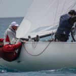 Soling_Mondiale_Day_4-6-3035