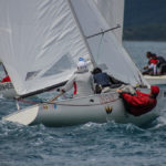 Soling_Mondiale_Day_4-6-3042
