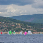 Soling_Mondiale_Day_4-6-3052