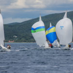 Soling_Mondiale_Day_4-6-3059