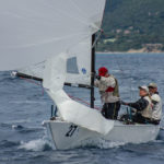 Soling_Mondiale_Day_4-6-3065