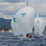 Soling_Mondiale_Day_4-6-3067