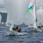 Soling_Mondiale_Day_4-6-3069