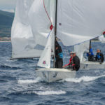 Soling_Mondiale_Day_4-6-3070
