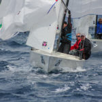 Soling_Mondiale_Day_4-6-3071