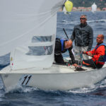 Soling_Mondiale_Day_4-6-3072