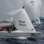 Soling_Mondiale_Day_4-6-3075