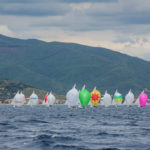 Soling_Mondiale_Day_4-6-3076