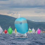 Soling_Mondiale_Day_4-6-3081