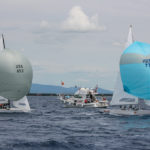 Soling_Mondiale_Day_4-6-3085