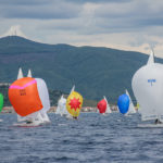 Soling_Mondiale_Day_4-6-3087