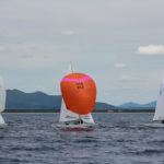 Soling_Mondiale_Day_4-6-3092