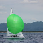 Soling_Mondiale_Day_4-6-3097