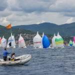 Soling_Mondiale_Day_4-6-3101