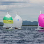 Soling_Mondiale_Day_4-6-3108