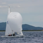 Soling_Mondiale_Day_4-6-3116