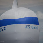 Soling_Mondiale_Day_4-6-3122