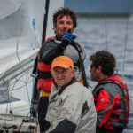 Soling_Mondiale_Day_4-7-3135