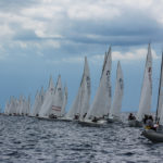 Soling_Mondiale_Day_4-7-3136