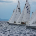 Soling_Mondiale_Day_4-7-3140