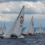 Soling_Mondiale_Day_4-7-3152