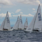 Soling_Mondiale_Day_4-7-3154