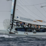 Soling_Mondiale_Day_4-7-3164