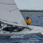 Soling_Mondiale_Day_4-7-3176