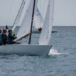 Soling_Mondiale_Day_4-7-3191