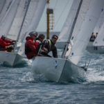Soling_Mondiale_Day_4-7-3193
