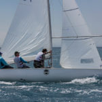 Soling_Mondiale_Day_4-7-3204