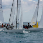 Soling_Mondiale_Day_4-7-3206