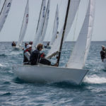 Soling_Mondiale_Day_4-7-3208