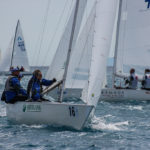 Soling_Mondiale_Day_4-7-3209