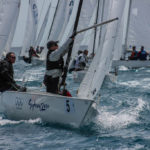 Soling_Mondiale_Day_4-7-3210