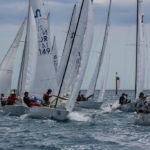 Soling_Mondiale_Day_4-7-3211