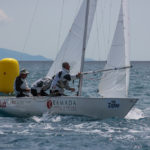 Soling_Mondiale_Day_4-7-3214