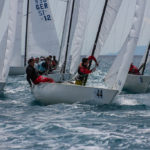 Soling_Mondiale_Day_4-7-3215