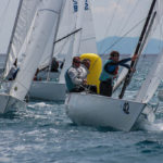 Soling_Mondiale_Day_4-7-3218