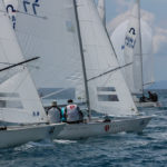 Soling_Mondiale_Day_4-7-3221