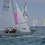 Soling_Mondiale_Day_4-7-3222
