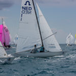Soling_Mondiale_Day_4-7-3225