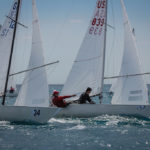 Soling_Mondiale_Day_4-7-3228