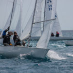 Soling_Mondiale_Day_4-7-3230