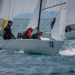 Soling_Mondiale_Day_4-7-3231