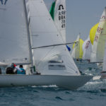 Soling_Mondiale_Day_4-7-3232