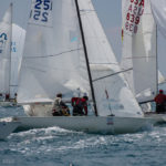 Soling_Mondiale_Day_4-7-3234